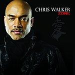 Chris Walker Zone