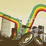 Dorian Dance Lesson - Single