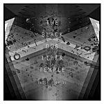 The Black Dog Liber Temple (Book 2 Ov 3)