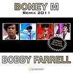 Bobby Farrell Boney M. Disco Collection (Remix 2011)