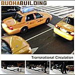 Budha Building Transnational Circulation