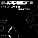 Andy White Source - Single