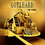 Gotthard The Train