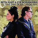 Beth Hart I'll Take Care Of You (Radio Edit)