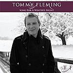 Tommy Fleming Song For A Winter's Night