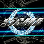 Sigma Blinded From The Truth - Single