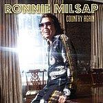 Ronnie Milsap Country Again