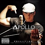 Apollo Edulution: The Education Revolution