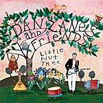 Dan Zanes & Friends Little Nut Tree