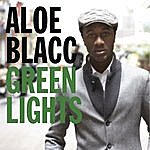 Aloe Blacc Green Lights