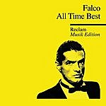 Falco All Time Best - Der Kommissar