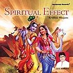 J.S.R. Madhukar Spiritual Effect