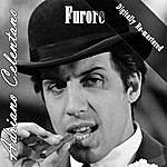Adriano Celentano Furore (Digitally Re-Mastered)