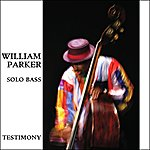 William Parker Testimony