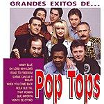Pop Tops Los Grandes Exitos