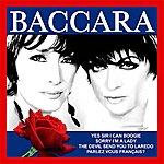 Baccara Singles Collection