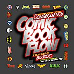 Consequence Comic Book Flow (No Sample Version) - Single