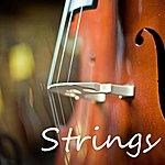 Strings Strings
