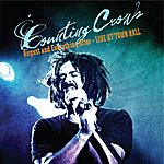 Counting Crows August And Everything After: Live At Town Hall