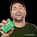 Doug Benson Potty Mouth