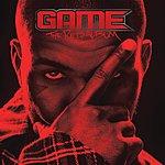 The Game The R.E.D. Album