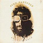 John Hartford Aereo-Plain