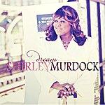 Shirley Murdock Dream