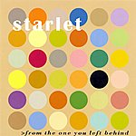 Starlet From The One You Left Behind