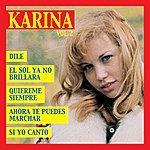 Karina Singles Collection