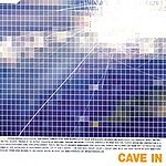 Cave In Lift Off/Lost In Air (CD-Single)