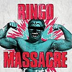 Massacre Ringo