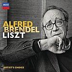 Alfred Brendel Alfred Brendel - Liszt - Artist's Choice