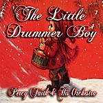 Percy Faith & His Orchestra The Little Drummer Boy