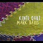 Mark Davis Kente Quilt