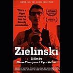 Mark Speckman Zielinski (Original Soundtrack)