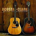 Andrew Acosta Acosta & Clark: Guitar Instrumentals