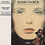 Stanley Myers Homo Faber (Voyager)