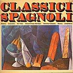 Los Relampagos Classici Spagnoli