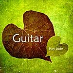 Guitar Hey Jude - Guitar