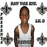 Lil D. Bounce (Feat. Ft. 2 Kool & Mike Dogg) - Single