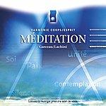 André Garceau Musique D'immersion : Méditation (Harmonie Corps/Esprit)