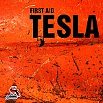 Tesla First Aid