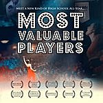 Randy Miller Most Valuable Players (Original Motion Picture Soundtrack)
