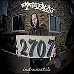 Matlock 2707 Instrumentals