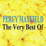 Percy Mayfield The Very Best Of Percy Mayfield