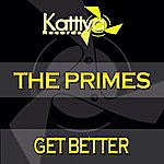 Primes Get Better