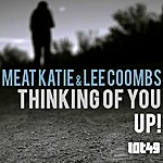 Meat Katie Thinking Of You