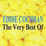 Eddie Cochran The Very Best Of Eddie Cochran
