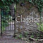 The Classics Classics