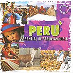 World Music Atelier Perù Essential Of Peruvian Music